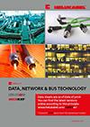 Data Network Bus Technology