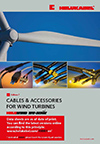 CABLES & ACCESSORIES FOR WIND TURBINES