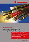 ALUMINIUM CABLES & WIRES